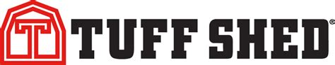 tuff shed inc linkedin tuff shed opens fort myers fl location tuff shed