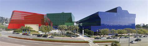 Home - Pacific Design Center