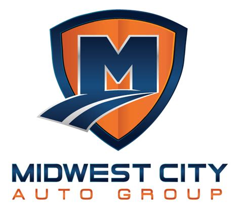 midwest city auto midwest city  read consumer