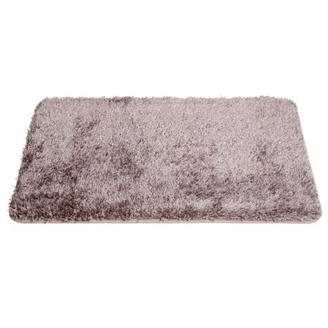 Large Bathroom Rugs And Mats by Jaspa Infinity Large Bath Mat