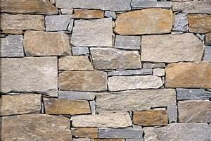 Pierre Pour Mur Intérieur : pierre de parement r f bonneval l 39 atelier gravier ~ Melissatoandfro.com Idées de Décoration