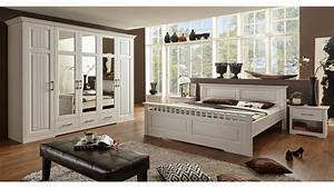 Schlafzimmer Set Einzelbett Kleines Schlafzimmer Mit