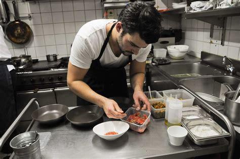 in cuisine racines restaurant bordeaux