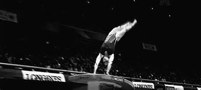 Gymnastics Gimnasia Artistica Mckayla Maroney Gifs Artistic