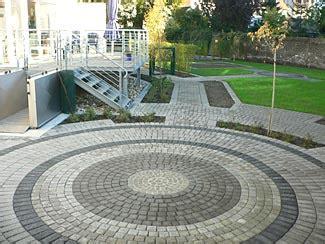 Helm Garten Und Landschaftsbau Gmbh Hamm by Wohnungsbau Siedlungsbau Garten Und Landschaftsbau