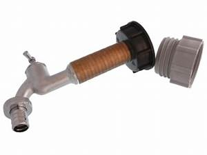 Ibc Wassertank Zubehör : elektrikvision vertrieb ibc wassertank zubeh r hahnventil 8cm feingewindeadapter 3 4 din61 ~ Buech-reservation.com Haus und Dekorationen