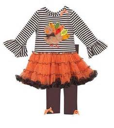 editions multi color turkey fall thanksgiving school sz 6 new ebay