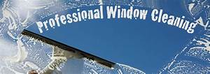 Window Cleaners in Cape Town | t. 021 300 1840