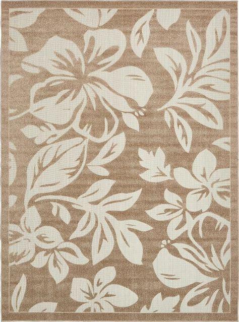 12 x 12 outdoor rug beige 9 x 12 transitional indoor outdoor rug area rugs