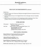 This Resume Was Written By One Of The Professional Resume Writers On Dtelker Resume 09 2012 Body Technician Resume Skylogic Auto Manager Technician Kds Body Shop Body Of A Cover Letter Sample Resume Agent Contract Clerk Cover Letter