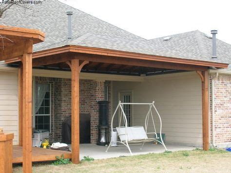 Best 25+ Hip Roof Ideas On Pinterest  Roof Styles, Hip. Expensive Outdoor Patio Furniture. Outdoor Teak Furniture Jepara. Patio Furniture Topeka Kansas. Does Home Depot Have Patio Furniture Sales. Target Patio Tablecloths. Patio Furniture Cushions Recovered. 7 Piece Patio Dining Sets Clearance. Patio Swing Replacement Cushions 3