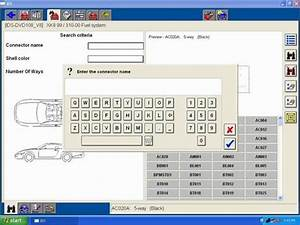 Ford Diagnose Software : ford diagnostic software ids v86 ford diagnostic software ~ Kayakingforconservation.com Haus und Dekorationen