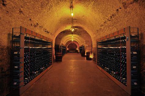 wine bureau cave à vin smart unité de base bois noir l 39 atelier du vin