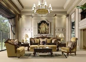 formal living room design ideas for our minimalist