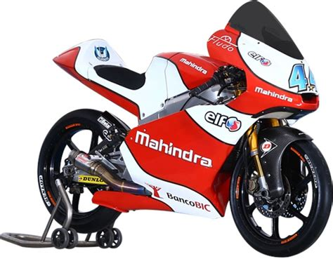 2016 Mahindra Moto3, Genze 2.0 To Be Unveiled At Auto Expo