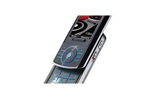 33b46d3b80c Venha e faa o download de drivers para Motorola 56K Voice Modem Para baixar  drivers do Motorola 56K Voice Modem motorola z6 como moldem. Me ajudem.
