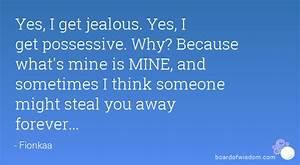 Possessive Mothers Quotes. QuotesGram