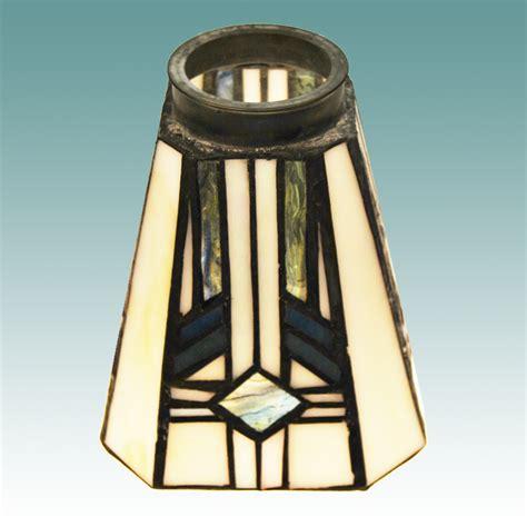 tiffany glass l shades 7632 tiffany style glass shade glass lshades