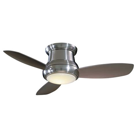 style modern ceiling fans with light style modern