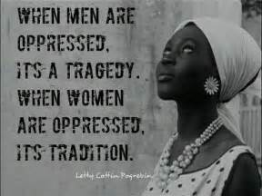 Quotes About Men And Feminism QuotesGram