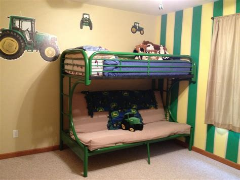 Deere Bedroom Pictures by 17 Best Images About Bedroom Ideas On