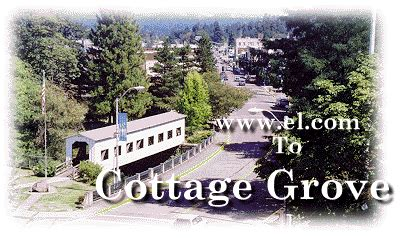 cottage grove motels lodging in cottage grove oregon