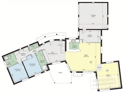 faire les plans de sa maison r 233 f 233 rence maison de r 234 ve de conception