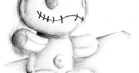 Lilo And Stitch By ~glimlag On Deviantart