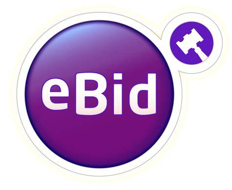e bid ebid net expands to brazil and malaysia