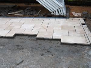 Pose Carrelage Terrasse Sur Dalle Béton by Quels Rev 234 Tements Pour Am 233 Nager Une Terrasse Solutions