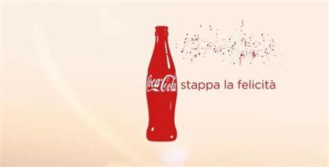 si鑒e social coca cola coca cola stappa la felicità