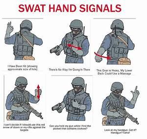 Squad Tactic Diagrams