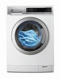 Geruch In Der Waschmaschine : die waschmaschine stinkt wie kann man die waschmaschine reinigen ~ Watch28wear.com Haus und Dekorationen