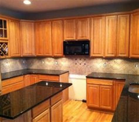 plans for kitchen cabinets 1000 ideas about light oak cabinets on light 4259