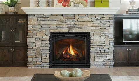 Kaminofen Shop by Gas Fireplaces Bellevue Fireplace Shop