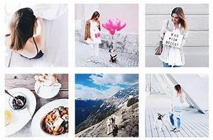 Instagram Bilder Ideen : instagram fotos bearbeiten die besten apps vorher nachher fotos ~ Frokenaadalensverden.com Haus und Dekorationen