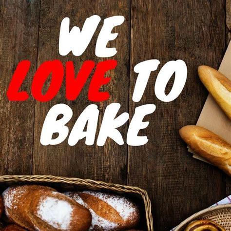 bakeware bake