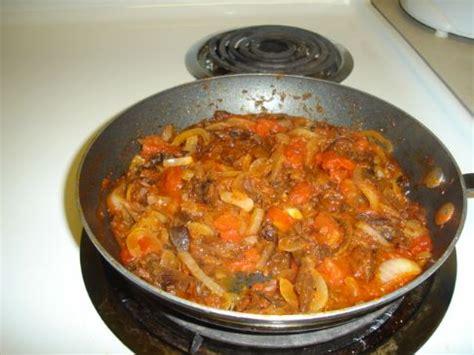 caribbean style smoked herring recipe sparkrecipes