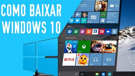 windows baixar spdif