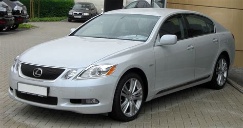 lexus gs450 images file lexus gs 450h front jpg wikimedia commons