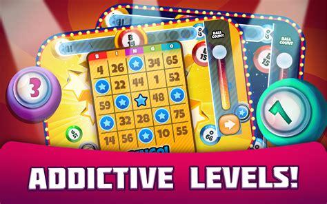 amazoncom  bingo games fun  blitz bingo
