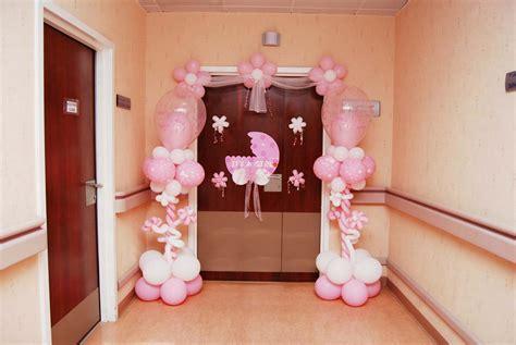 managements al wasl hospital decoration