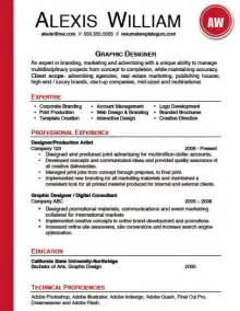 resume template microsoft word ux ui designer products and graphics on pinterest