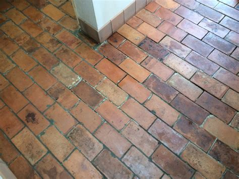 tile that looks like brick brick tile flooring in outstanding wall installation kitchen news from inglenook tile although
