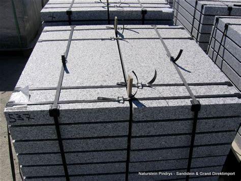 granit bruchsteine preis granit bruchsteine granitsteine quot gelb grau mittelkorn quot gartensteine natursteine 100