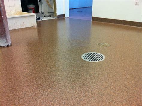 epoxy flooring naples fl epoxy flooring florida find epoxy floor company in florida