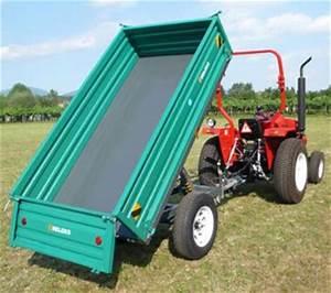 Traktor Anhänger Gebraucht 3t : anh nger kipper neu und gebraucht kaufen bei ~ Jslefanu.com Haus und Dekorationen