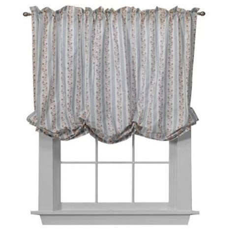 target shabby chic balloon curtains simply shabby chic shower curtains curtains blinds