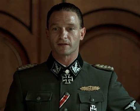 Hermann Fegelein   Historica Wiki   Fandom