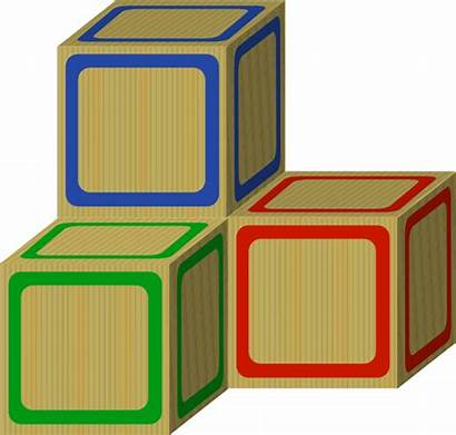 Blocks Plain Clip Tri Clipart Clker Hi